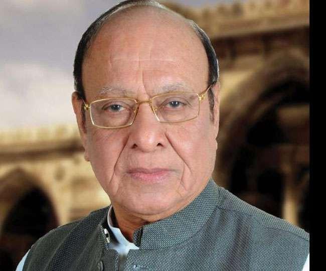 Shankar Singh Vaghela will change government in Gujarat, even in Gujarat