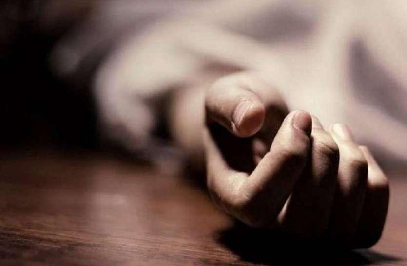 Twenty-one students die in Telangana in eleven days