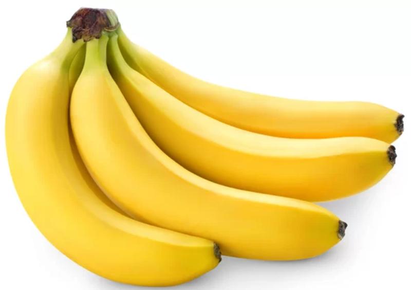 केला खाने से होते है ये चमत्कारी फायदे