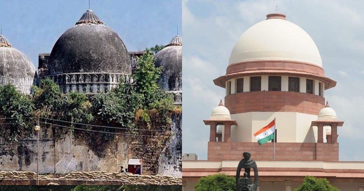 अयोध्या और राफेल मसलों पर सुप्रीम कोर्ट फिर शुरू करेगा सुनवाई