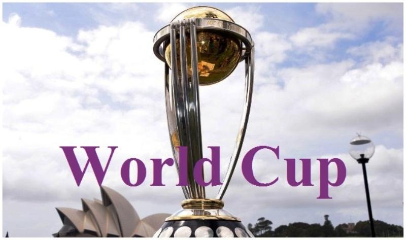 विश्वकप 2019: भारत जीता तो सेमीफाइनल में इंग्लैंड के लिए करो या मरो