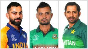 भारत बांग्लादेश से हारा तो पाकिस्तान का क्या होगा