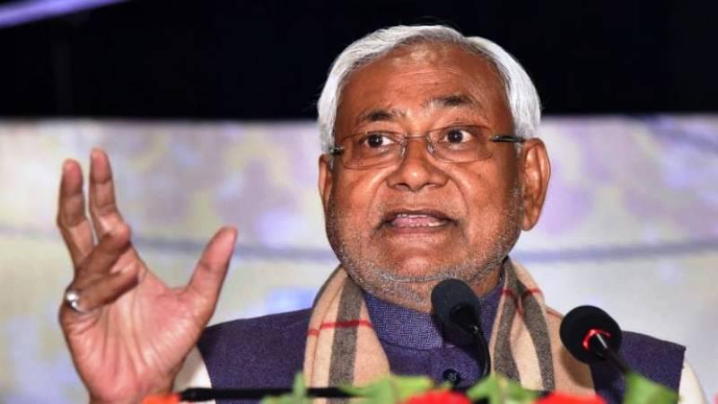 इन बड़े मुद्दों पर एकमत नहीं BJP-JDU क्या चाहते CM नीतीश