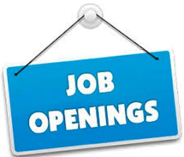 CRPF में कांस्टेबल ट्रेडमैन सहित 10 हजार पदों पर भर्ती जल्द करें आवेदन