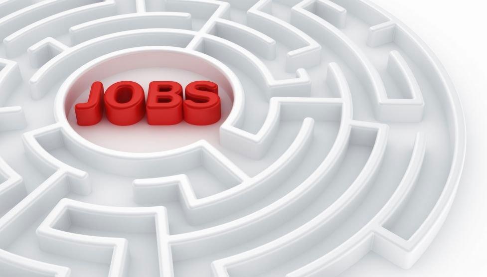 10 वीं पास लिए ITBP में निकली भर्ती करें आवेदन