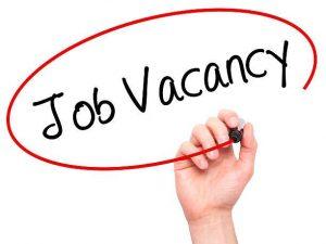 उत्तर प्रदेश लोक सेवा आयोग में निकली अनेक पदों पर भर्ती करें आवेदन