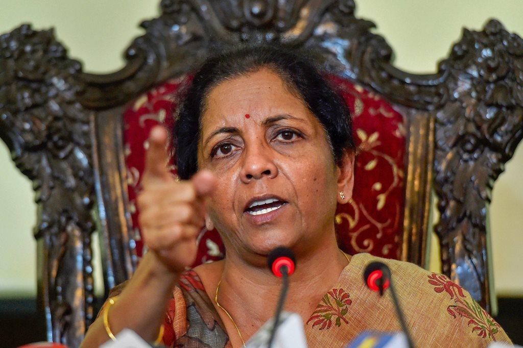 रफाल सौदे पर द हिंदू समूह के चेयरमैन ने कहा, मुझे रक्षा मंत्री के सर्टिफिकेट की ज़रूरत नहीं