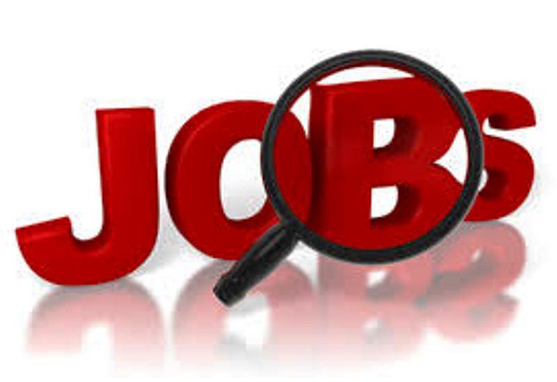 AIIMS में जूनियर रेजीडेंट के लिए निकली नौकरियां