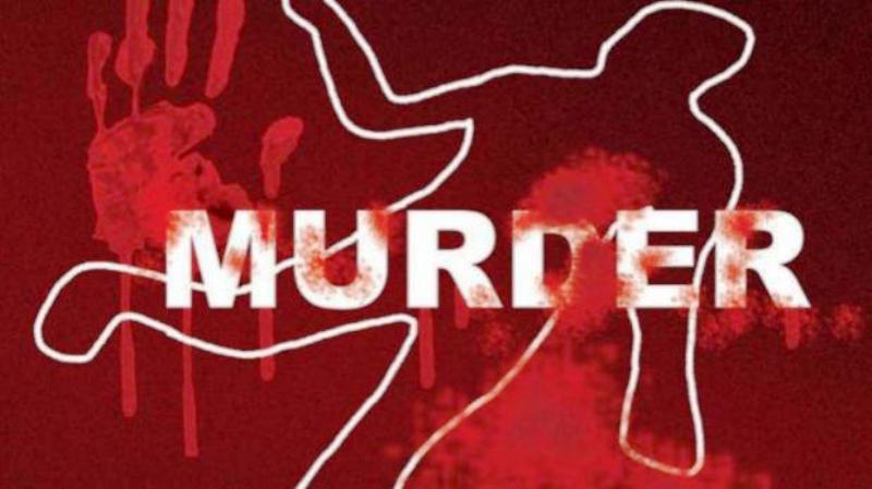 छेड़खानी का विरोध करने पर युवक की हत्या