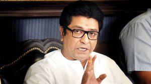 Raj Thakre Congress-NCP star campaigner