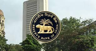 मोदी सरकार में बैंकों के साढ़े पांच लाख करोड़ रुपये डूबे