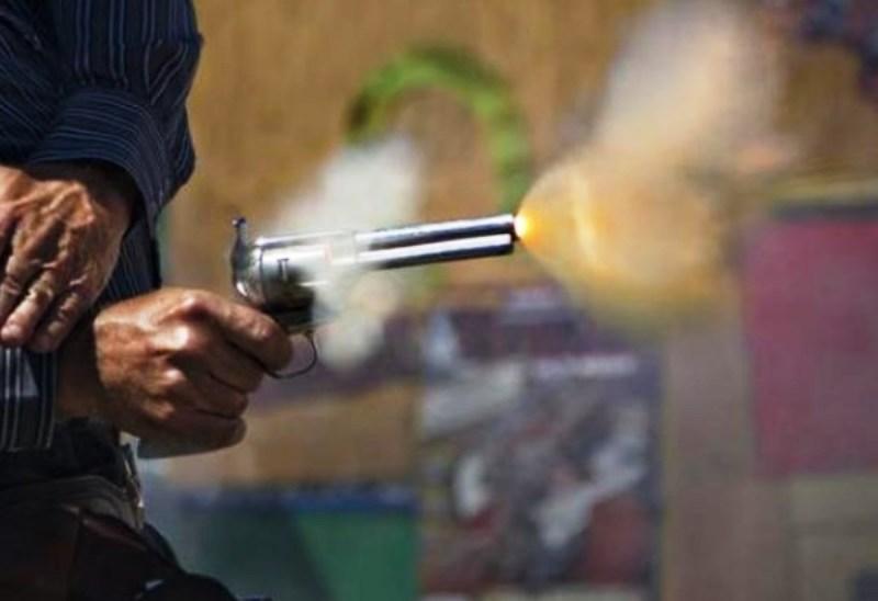 मेलबर्न में नाइटक्लब के बाहर गोलीबारी कई घायल