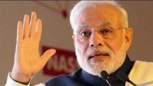 PM Modi in Lohardaga today