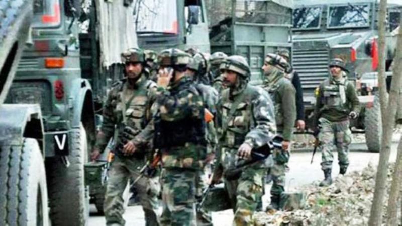 जैश आतंकी निसार तांत्रे भारत प्रत्यर्पित