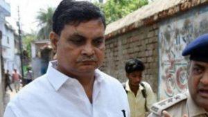Muzaffarpur Shelter Home Case: The murder of 11 girls by Brajesh Thakur