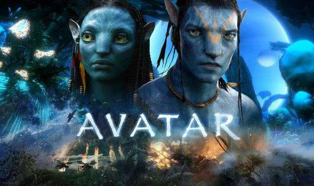 दुनिया की सबसे ज्यादा कमाई करने वाली फिल्म 'अवतार' का अगला पार्ट इस दिन होगा रिलीज