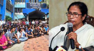 चुनाव के मुद्दे पर पीएम ने बुलाई सर्वदलीय बैठक