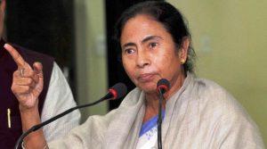 BJP के खिलाफ ममता संग नहीं कांग्रेस-CPM
