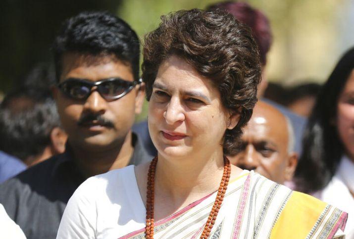 चुनाव में हार पर बिहार कांग्रेस की कलह सतह पर